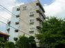 住まいのコラム:年収が低い人はマンションを買わないほうがいい?