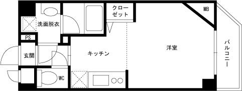 東京家具付き賃貸 六本木物件_ab_l.jpg