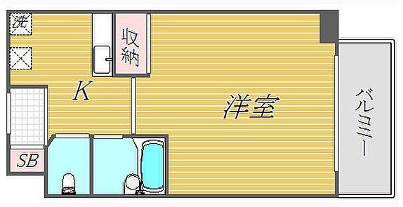 家具付き大森_l.jpg