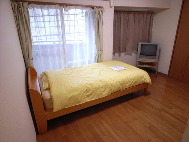 東京家具付き賃貸shinjuku2_t3_l.jpg
