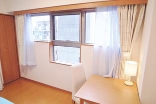 家具付スカイコート神楽坂3.jpg