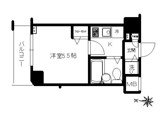 家具付賃貸z_gotanda2_b_l.jpg