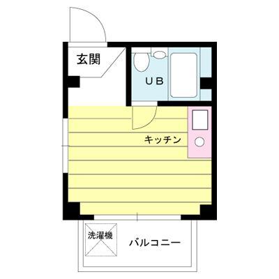 新宿御苑家具つき2_a_l.jpg