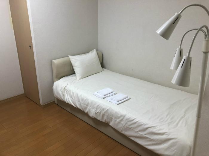 家具付き四谷_b_4_m.jpg