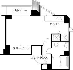 ステージ五反田
