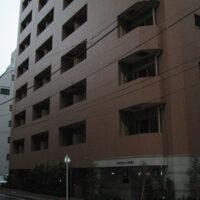 スカイコート日本橋5