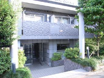 スカイコート新宿落合第6 (1)